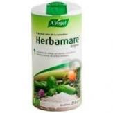 Sal marina Herbamare 250 gr