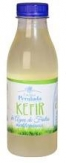 Kefir de agua, frutos del Mediterráneo 500 ml