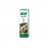 Aceite Po-Ho