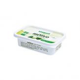 Margarina vegetal aceite oliva bio 250g