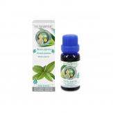 Aceite Esencial Alimentario Menta Piperata 15 ml