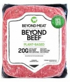 carne picada beyond 454g