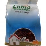 Arroz Negro ecológico 500 gr