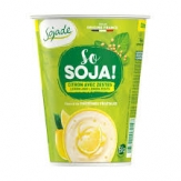 Yogur Limon 400g