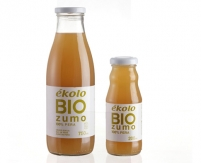 Zumo De Pera 750ml