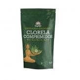 Clorela Comprimidos Eco 70 gr