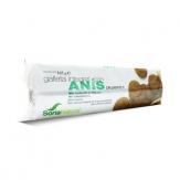 Galleta Integral con Anis 165 gr