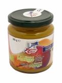 Compota de Mango 320 gr