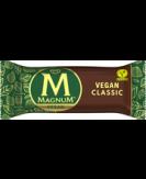 Magnum vegano clásico 1 unid