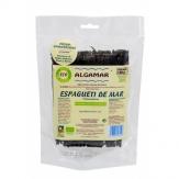 Alga Espagueti del mar bio 100 gr