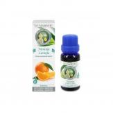 Aceite Esencial Naranja 15 ml