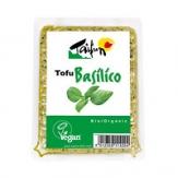 Tofu Albahaca 200g