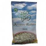 Salvia Hojas Eco 35 gr