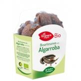 Galletas Bioartesanas Algarroba 250g