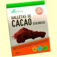 Galletas De Choco Sin Gluten 200G Celisor