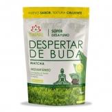 Despertar de Buda Matcha Bio 360 gr