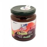 Mermelada de Ciruela Bio 320 gr
