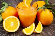 Zumo De Naranja 750ml