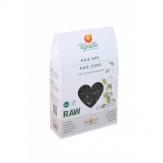 Kale Chips 35 gr
