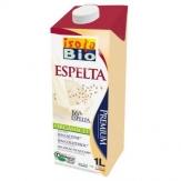 Bebida de Espelta 1 litro