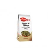 Semillas de Calabaza Bio 250gr