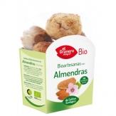 Bioartesanas Almendras 250g