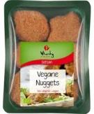 Nuggets Seitan Bio 175 gr