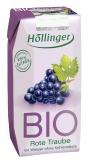 Zumo de Uva Bio 200 ml