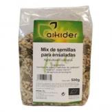 Mix de Semillas Ensalada 500g