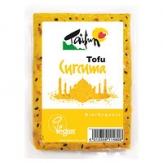 Tofu con Curcuma Bio 200 gr