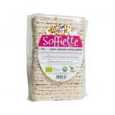 Soffiette Bio Trigo Sarraceno 130 gr