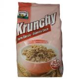 Krunchy Con Espelta Coco  600Gr