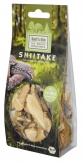 Hongo seco Shiitake Bio 25 gr