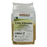 Semillas de Lino Trituradas 175g