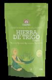 Hierba de Trigo en polvo Bio 125 gr