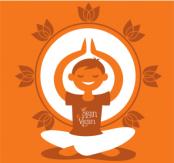 Yoga  1d/sem un mes