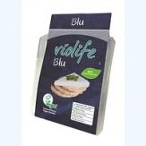 Bloque Vegano Sabor Queso Azul 150 gr