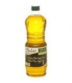 Aceite oliva virgen extra bio Dulas 1 l