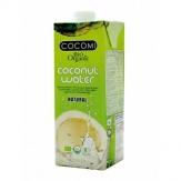 Agua De Coco Eco 1L