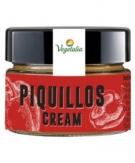 Pate Piquillo Cream Bio 110 gr