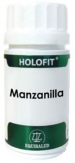 Holofit Manzanilla 60 cápsulas