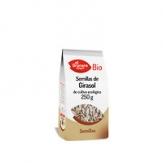 Semillas de Girasol Bio 250gr