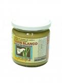 Tahin Blanco Bio 330 gr