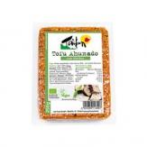 Tofu Ahumado con Hierbas 200g