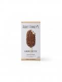 Helado Almendras chocolate bio 3unid  Abbot Kinney´s