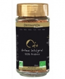 Cafe Aroma Integral Destination 100 gr