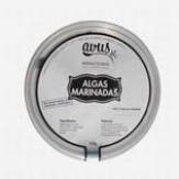 Algas Marinadas 120 gr