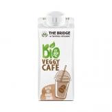 Veggi café 200 ml
