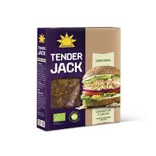 Tender jack original 300g
