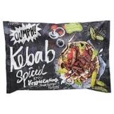 kebab especiado oumph